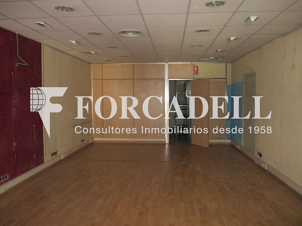 IMG_1570 - Local comercial en alquiler en calle Alfons IV, Granollers Centre en Granollers - 291234058