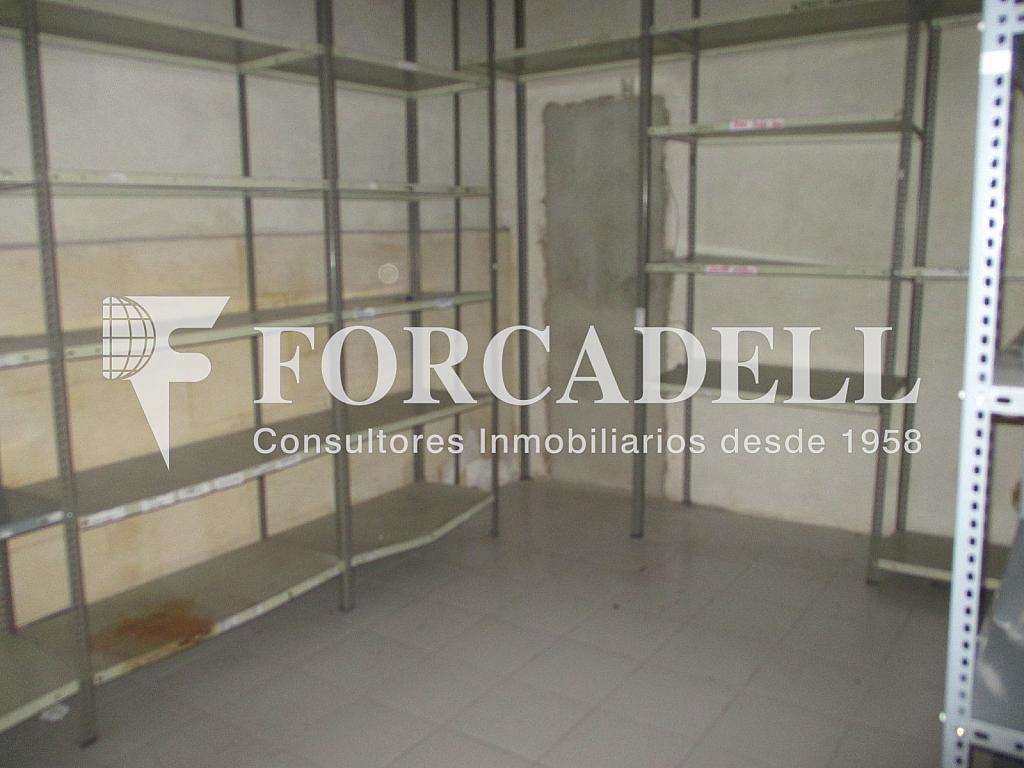 IMG_1571 - Local comercial en alquiler en calle Alfons IV, Granollers Centre en Granollers - 291234064