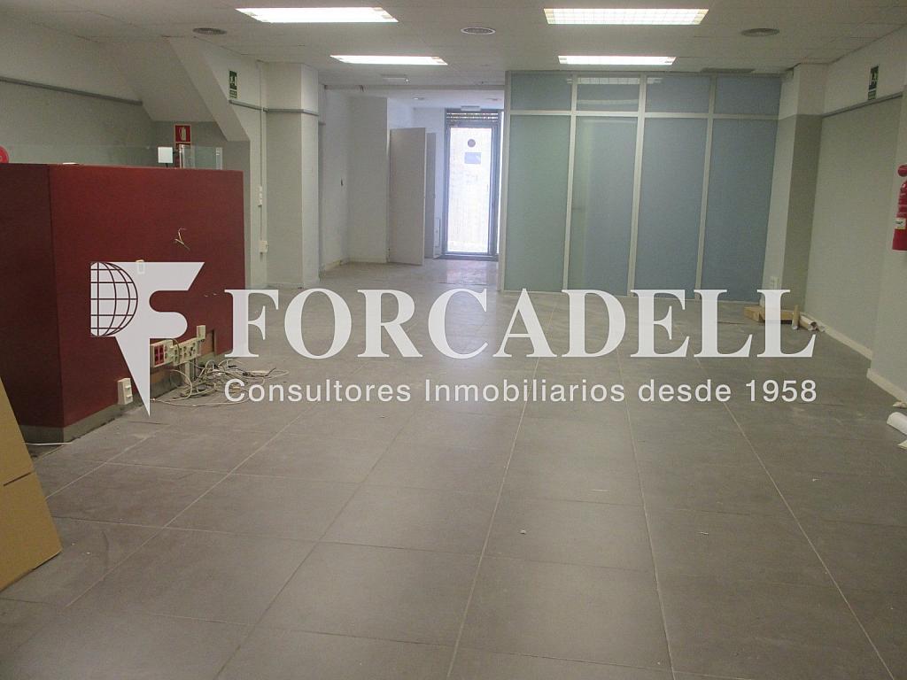 IMG_1709 - Local comercial en alquiler en calle Jaume I, L´hostal en Granollers - 315013299