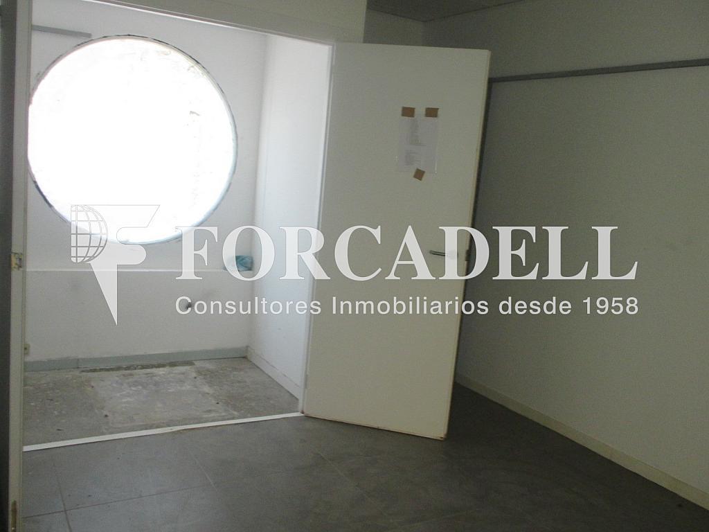 IMG_1712 - Local comercial en alquiler en calle Jaume I, L´hostal en Granollers - 315013302