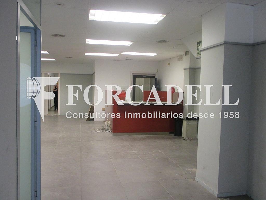 IMG_1715 - Local comercial en alquiler en calle Jaume I, L´hostal en Granollers - 315013335