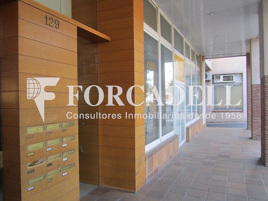 IMG_0014 - Local comercial en alquiler en calle Nova, Garriga, La - 260862193