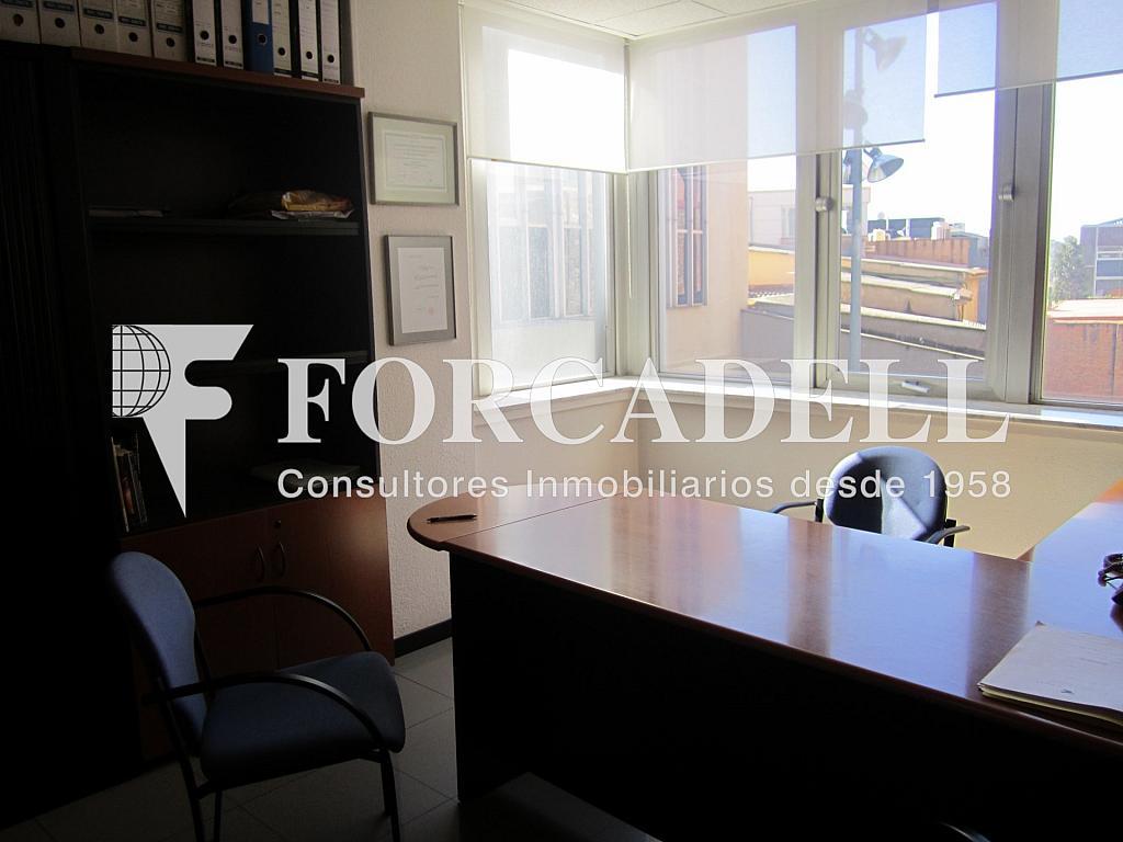 IMG_6111 - Oficina en alquiler en calle Folch i Torres, Granollers Centre en Granollers - 260860471