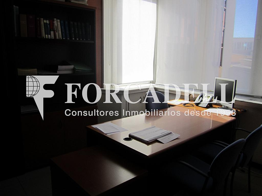 IMG_6113 - Oficina en alquiler en calle Folch i Torres, Granollers Centre en Granollers - 260860477