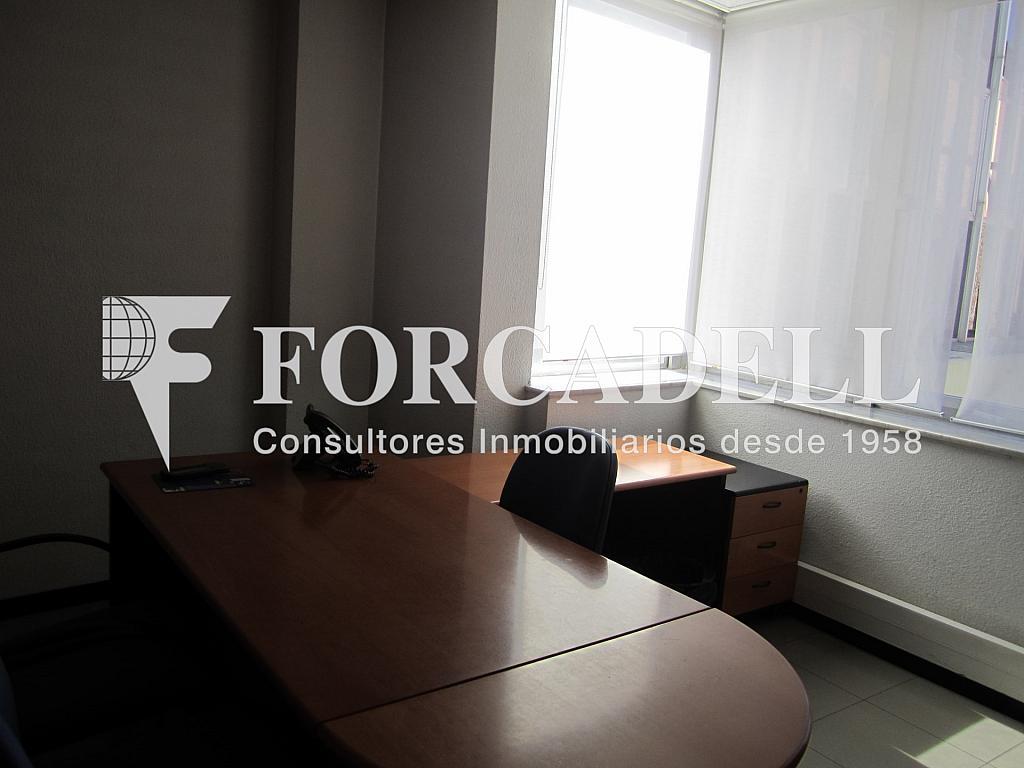 IMG_6114 - Oficina en alquiler en calle Folch i Torres, Granollers Centre en Granollers - 260860483