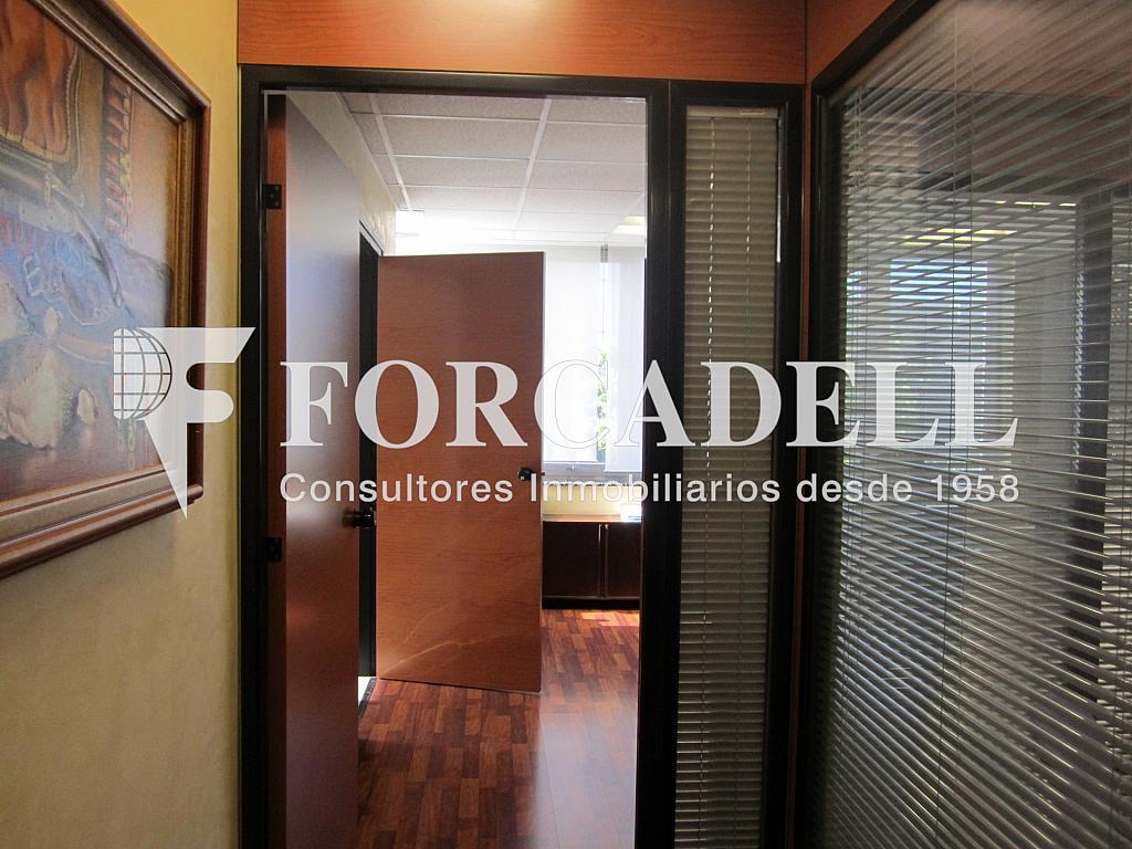 IMG_6117 - Oficina en alquiler en calle Folch i Torres, Granollers Centre en Granollers - 260860492