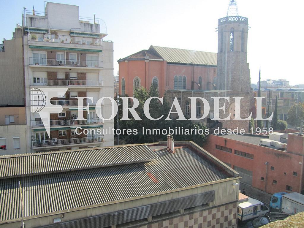 IMG_0036 - Oficina en alquiler en calle Sant Jaume, Granollers Centre en Granollers - 260866915
