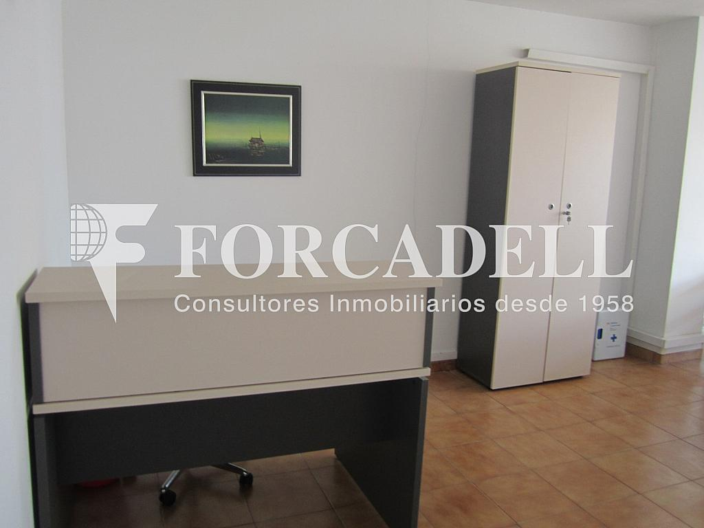 IMG_6026 - Oficina en alquiler en calle Sant Jaume, Granollers Centre en Granollers - 260866921