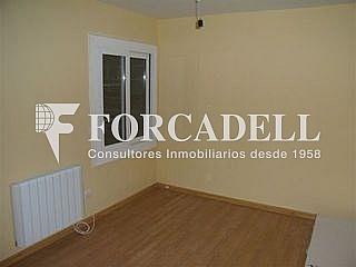 Dormitori - Piso en alquiler en calle Pirineus, Puigcerdà - 260862577