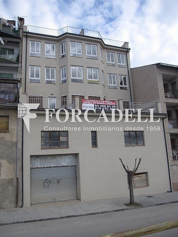 Tigre 19 002 - Local comercial en alquiler en calle Pirineus, Puigcerdà - 260862694