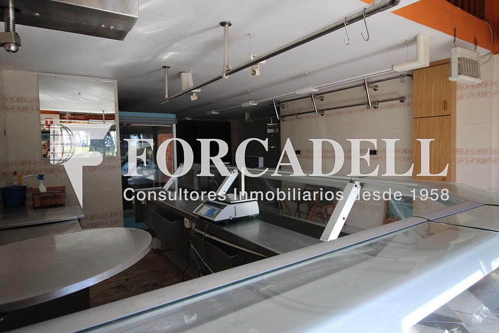 IMG_5689 - Local comercial en alquiler en calle Ajuntament, Lliçà de Vall - 260866096