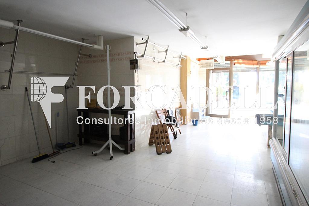 IMG_5692 - Local comercial en alquiler en calle Ajuntament, Lliçà de Vall - 260866105