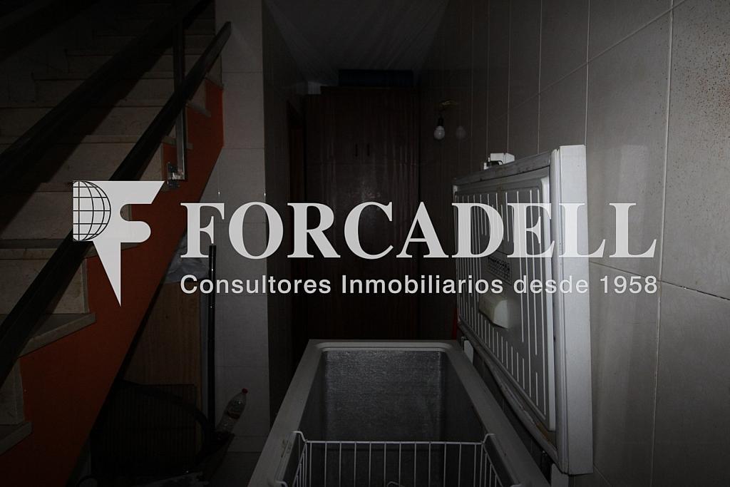 IMG_5698 - Local comercial en alquiler en calle Ajuntament, Lliçà de Vall - 260866120
