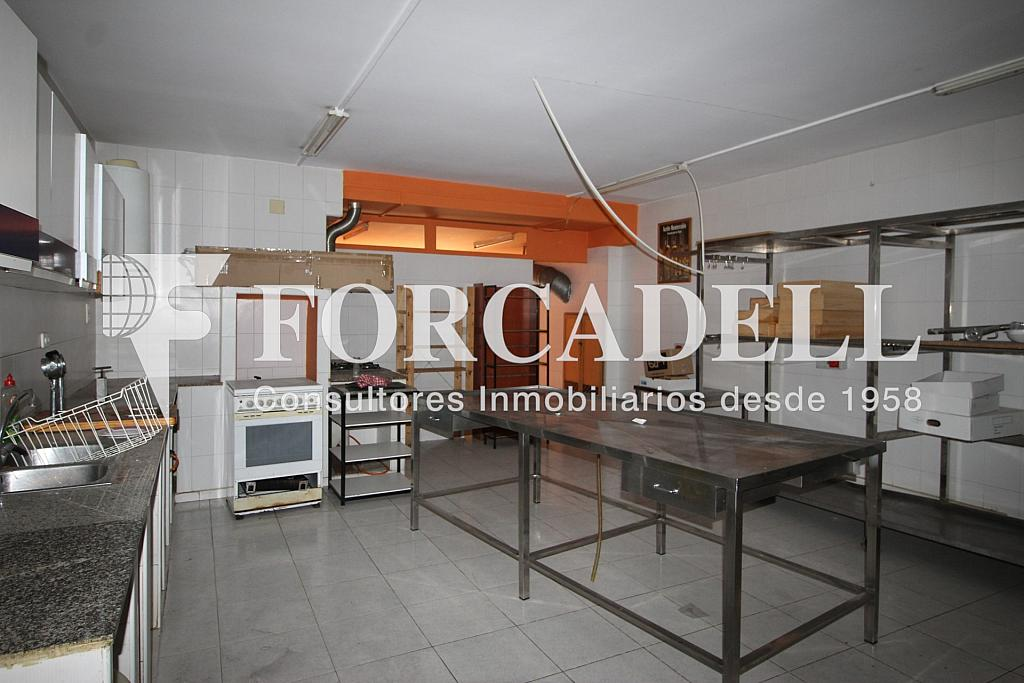 IMG_5701 - Local comercial en alquiler en calle Ajuntament, Lliçà de Vall - 260866126