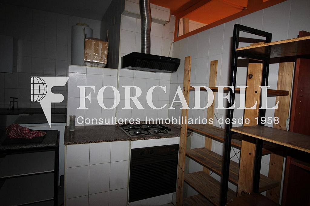 IMG_5702 - Local comercial en alquiler en calle Ajuntament, Lliçà de Vall - 260866129
