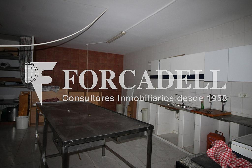 IMG_5703 - Local comercial en alquiler en calle Ajuntament, Lliçà de Vall - 260866132