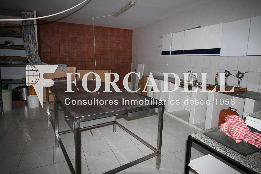 IMG_5704 - Local comercial en alquiler en calle Ajuntament, Lliçà de Vall - 260866135