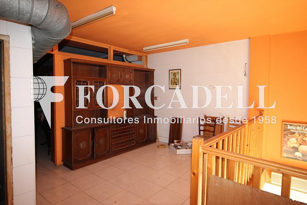 IMG_5705 - Local comercial en alquiler en calle Ajuntament, Lliçà de Vall - 260866138