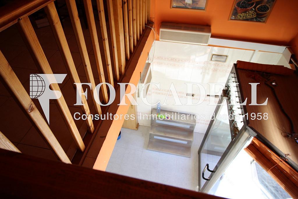 IMG_5706 - Local comercial en alquiler en calle Ajuntament, Lliçà de Vall - 260866141