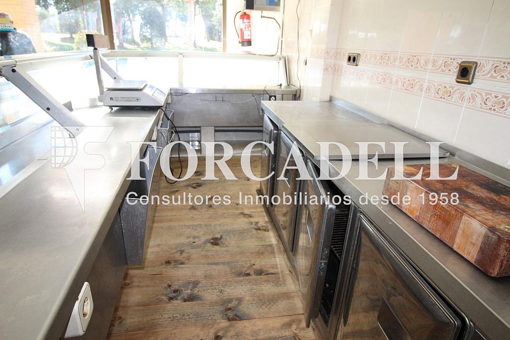 IMG_5708 - Local comercial en alquiler en calle Ajuntament, Lliçà de Vall - 260866147