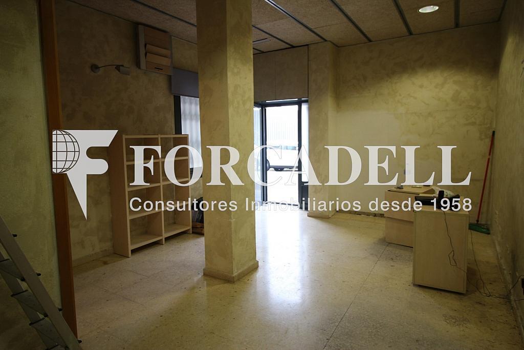 IMG_5633 - Oficina en alquiler en calle La Torreta, Granollers - 282517589