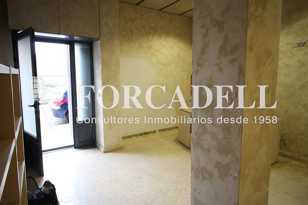 IMG_5632 - Oficina en alquiler en calle La Torreta, Granollers - 282517592