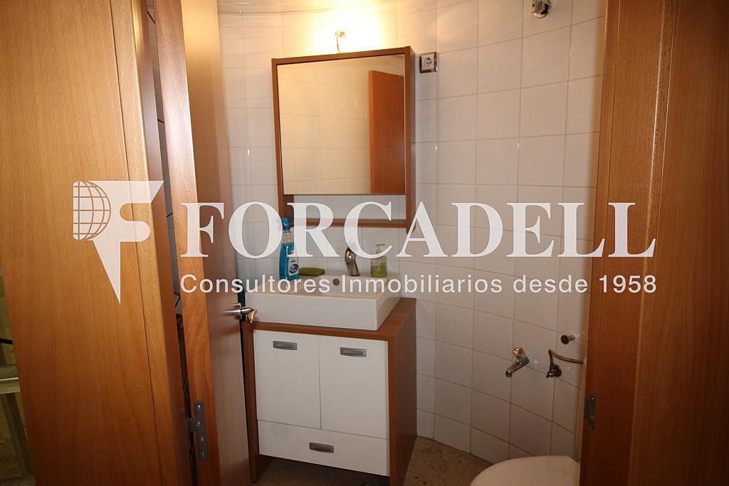 IMG_5631 - Oficina en alquiler en calle La Torreta, Granollers - 282517595