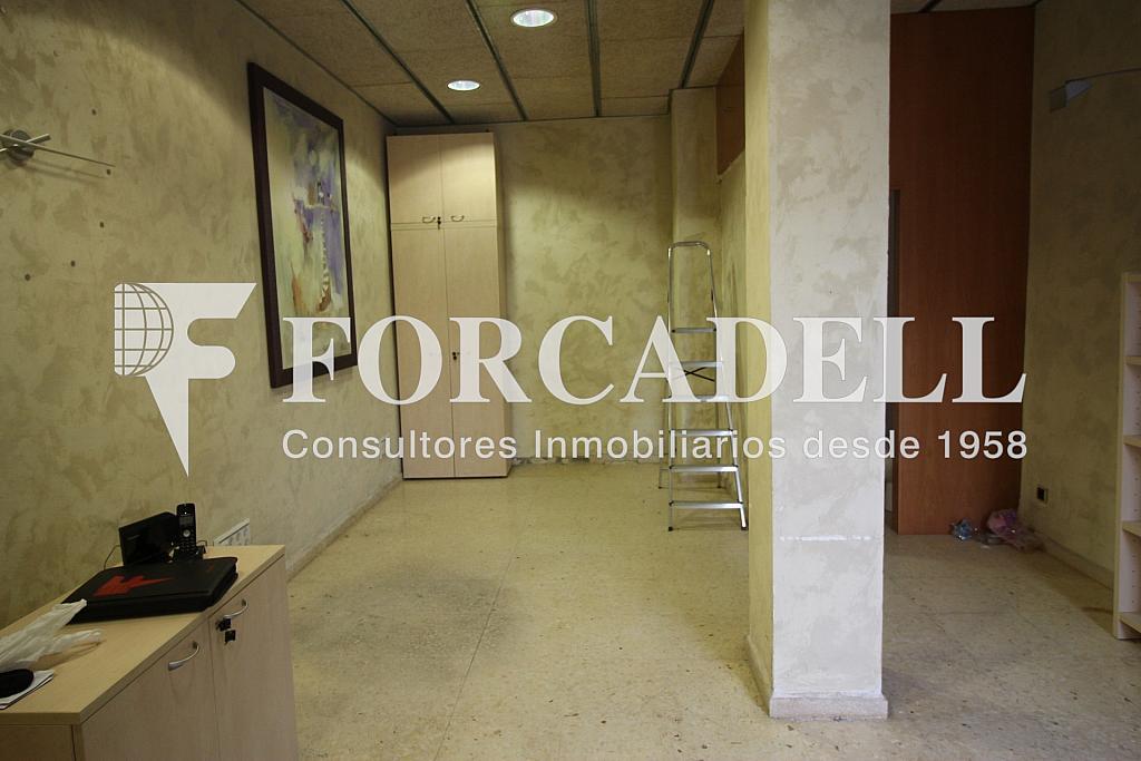 IMG_5630 - Oficina en alquiler en calle La Torreta, Granollers - 282517598