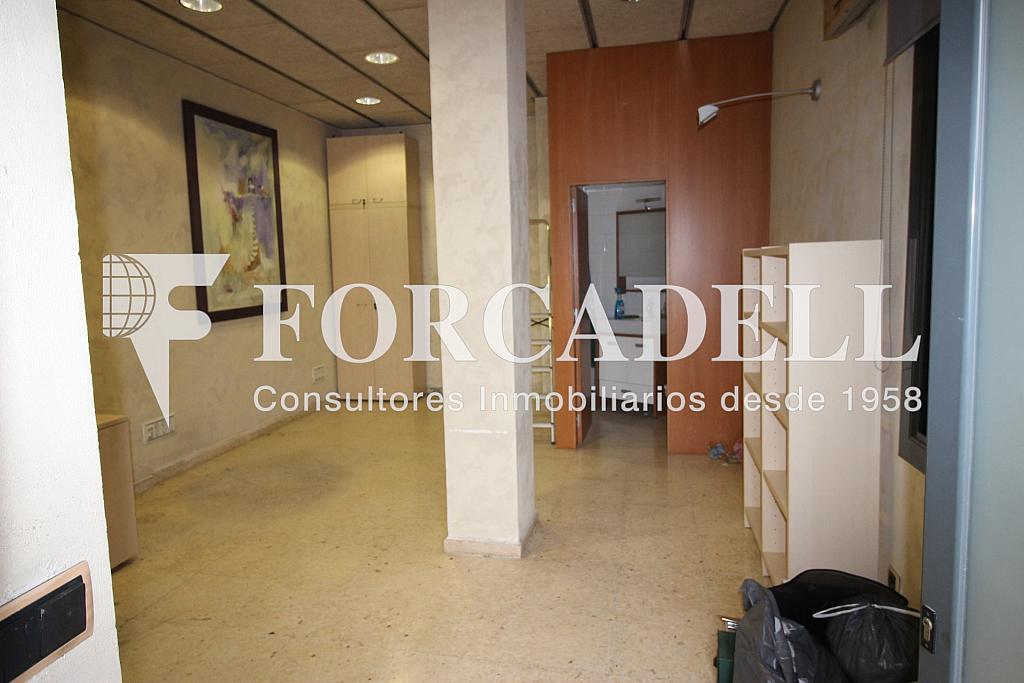 IMG_5629 - Oficina en alquiler en calle La Torreta, Granollers - 282517601