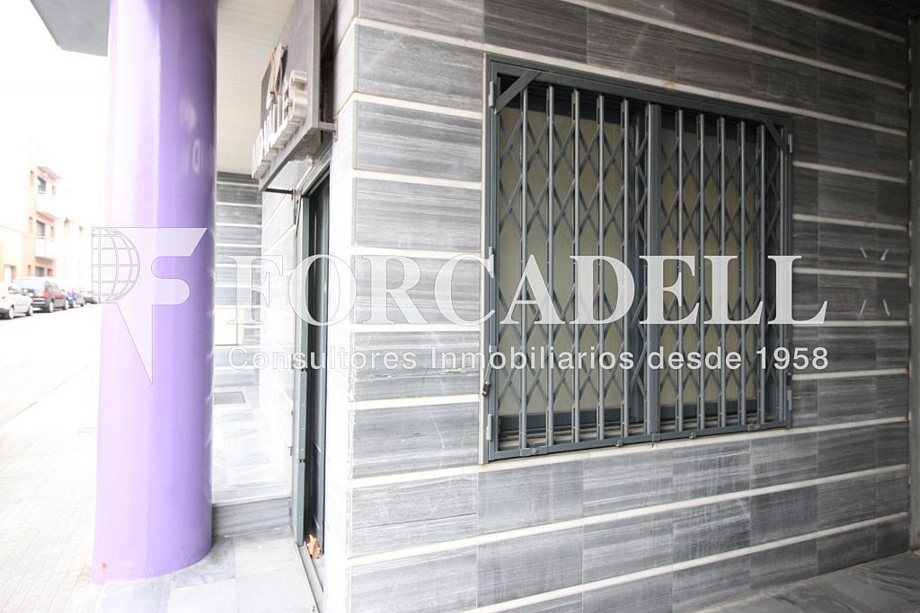 IMG_5627 - Oficina en alquiler en calle La Torreta, Granollers - 282517604