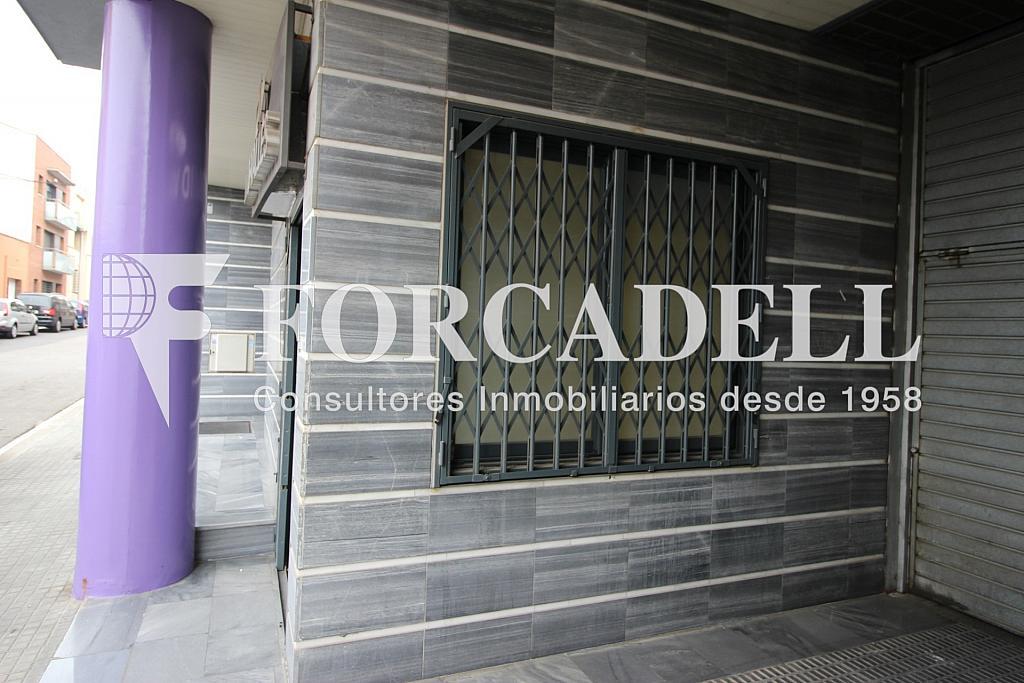 IMG_5626 - Oficina en alquiler en calle La Torreta, Granollers - 282517607