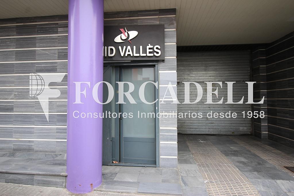 IMG_5625 - Oficina en alquiler en calle La Torreta, Granollers - 282517610