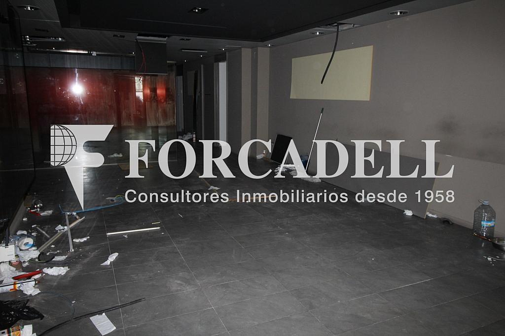 IMG_6079 - Local comercial en alquiler en calle Arxiduc Lluis Salvador, Nord en Palma de Mallorca - 261270803