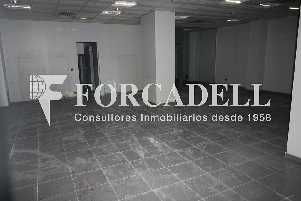IMG_6091 - Local comercial en alquiler en calle General Riera, Nord en Palma de Mallorca - 261270842
