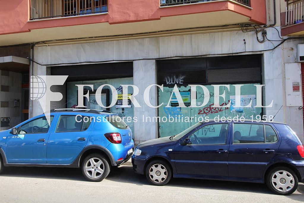 IMG_6106 - Local comercial en alquiler en calle General Riera, Nord en Palma de Mallorca - 261270845