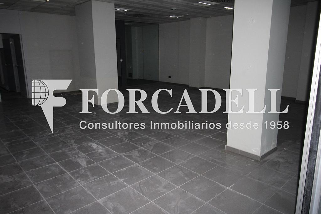 IMG_6092 - Local comercial en alquiler en calle General Riera, Nord en Palma de Mallorca - 261270848