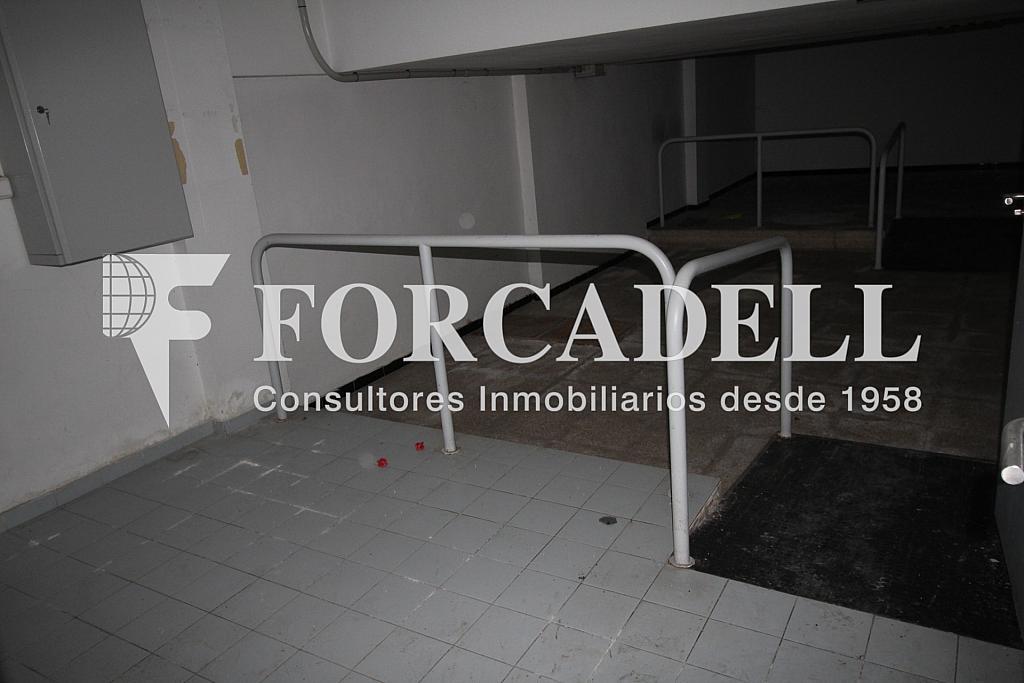 IMG_6095 - Local comercial en alquiler en calle General Riera, Nord en Palma de Mallorca - 261270854