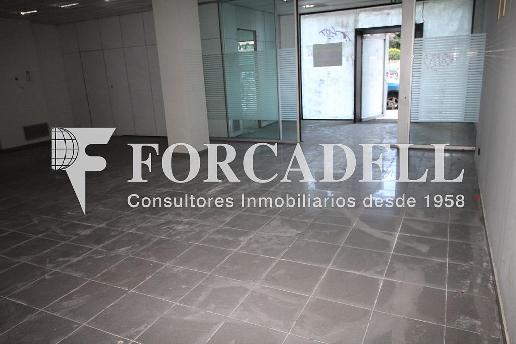 IMG_6096 - Local comercial en alquiler en calle General Riera, Nord en Palma de Mallorca - 261270857