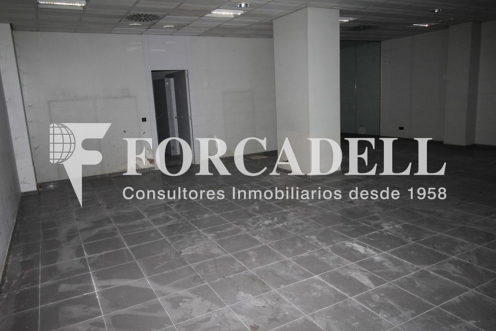 IMG_6097 - Local comercial en alquiler en calle General Riera, Nord en Palma de Mallorca - 261270860