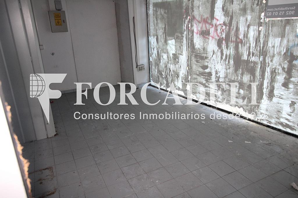 IMG_6099 - Local comercial en alquiler en calle General Riera, Nord en Palma de Mallorca - 261270863