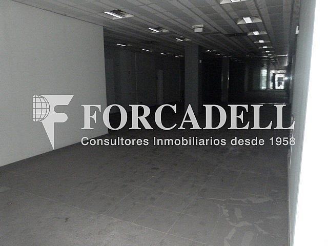 P1120528 - Local comercial en alquiler en calle Salvador Dali, Son Cotoner en Palma de Mallorca - 261272558