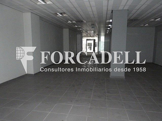 P1120530 - Local comercial en alquiler en calle Salvador Dali, Son Cotoner en Palma de Mallorca - 261272564