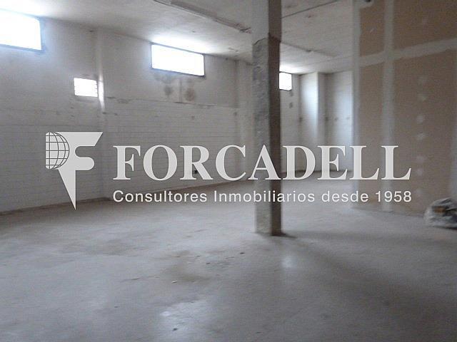 P1120532 - Local comercial en alquiler en calle Salvador Dali, Son Cotoner en Palma de Mallorca - 261272570