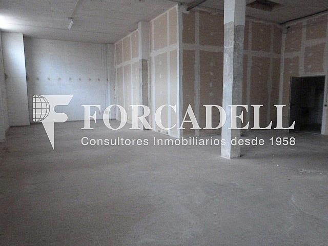 P1120533 - Local comercial en alquiler en calle Salvador Dali, Son Cotoner en Palma de Mallorca - 261272573