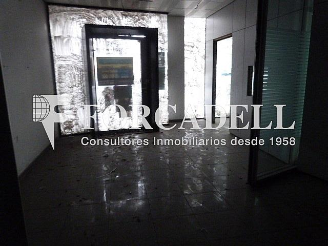 P1120537 - Local comercial en alquiler en calle Salvador Dali, Son Cotoner en Palma de Mallorca - 261272609