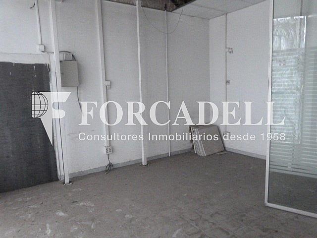 P1120538 - Local comercial en alquiler en calle Salvador Dali, Son Cotoner en Palma de Mallorca - 261272612