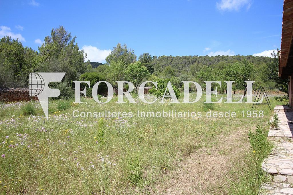 IMG_6862 - Masía en alquiler en calle Hospitalet, Son Anglada en Palma de Mallorca - 325983303