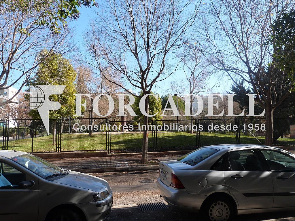 029 - Local comercial en alquiler en calle Jaume Vidal Alcover, Nord en Palma de Mallorca - 261265025