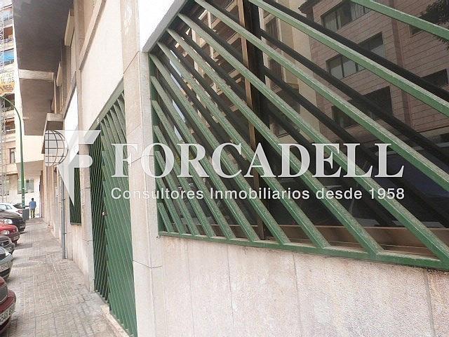 100 - Oficina en alquiler en calle Francisco Rover, Urbanitzacions Llevant en Palma de Mallorca - 261266798