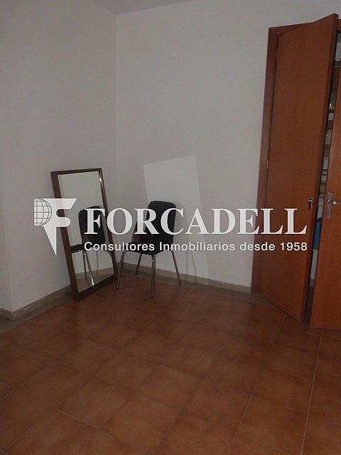 082 - Oficina en alquiler en calle Francisco Rover, Urbanitzacions Llevant en Palma de Mallorca - 261266804